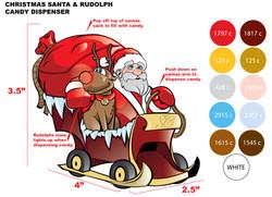 santa-and-rudolph-disp_RPILLUSRATION