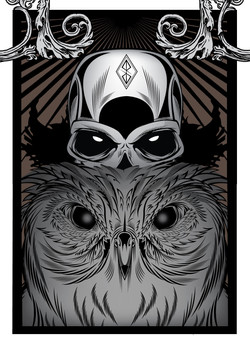 owl_RPILLUSRATION