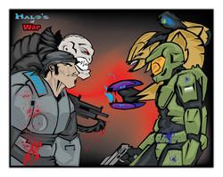 Halo's-of-war_RPILLUSRATION