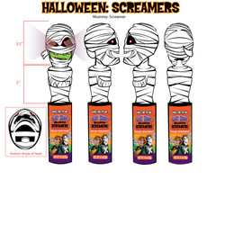 mummy-screamer_RPILLUSRATION