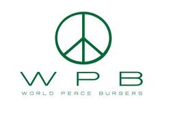 WPB_RPILLUSTRATION