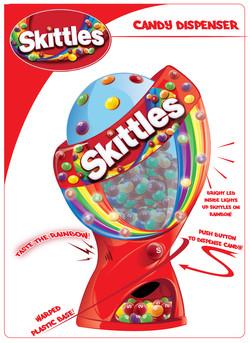 skittles_RPILLUSRATION