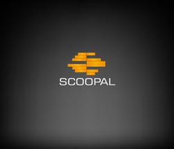 Scoopal_RPILLUSTRATION