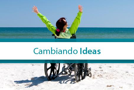 Cambiando Ideas, Conceptos y Lenguaje