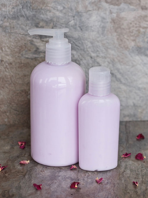 Tango - Sweet Body Lotion