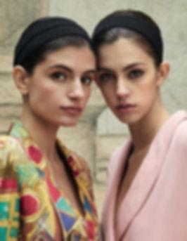 Vogue,...jpg