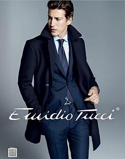Emidio Tucci.png