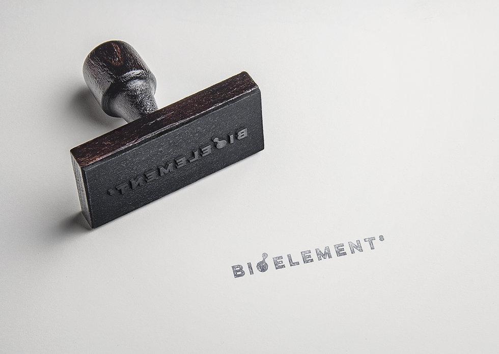 Bioelement8 sello.jpg