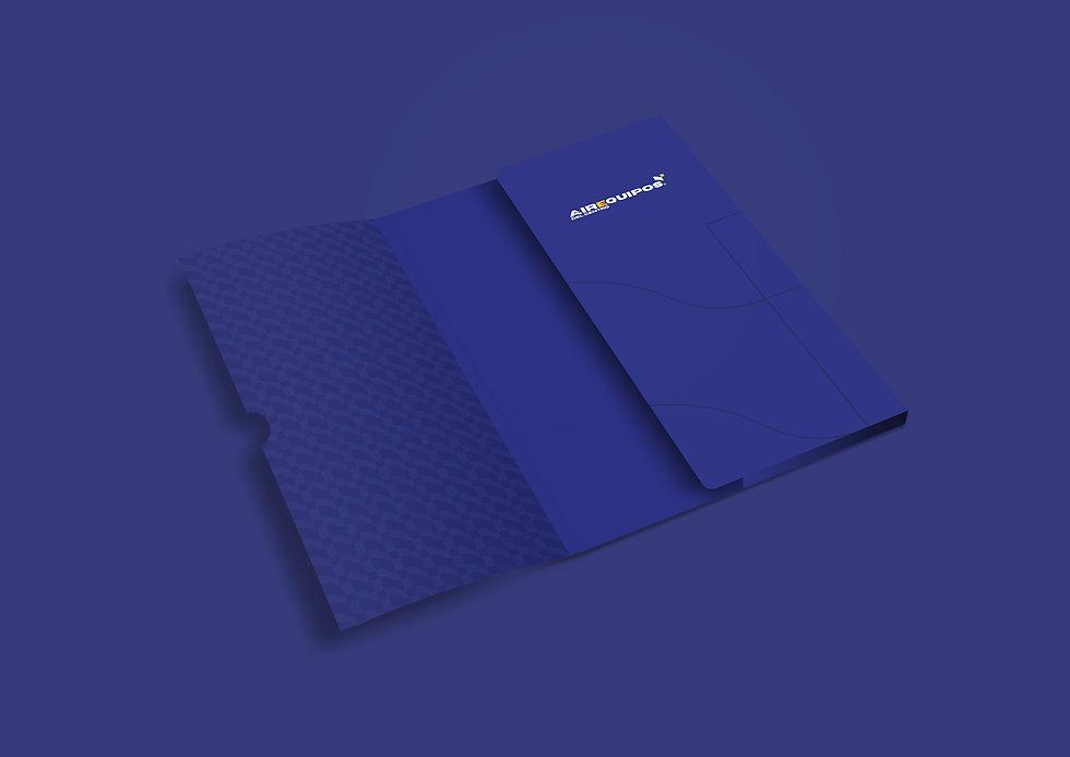 folder interior.jpg