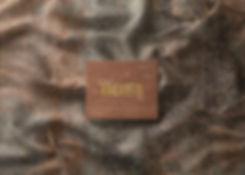 Invitation-Card-Mockup-Vol-10.jpg