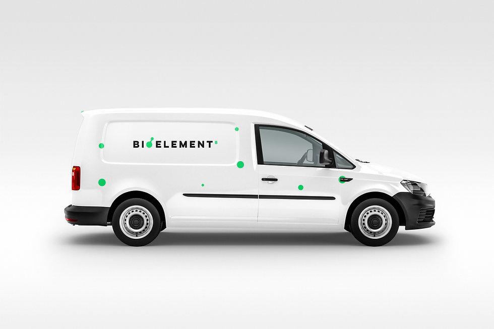 truck propuesta 1.jpg