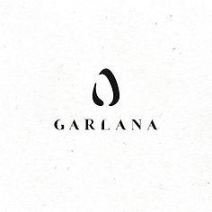 garlana 2.1.jpg