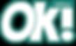 logo-ok-magazine.png