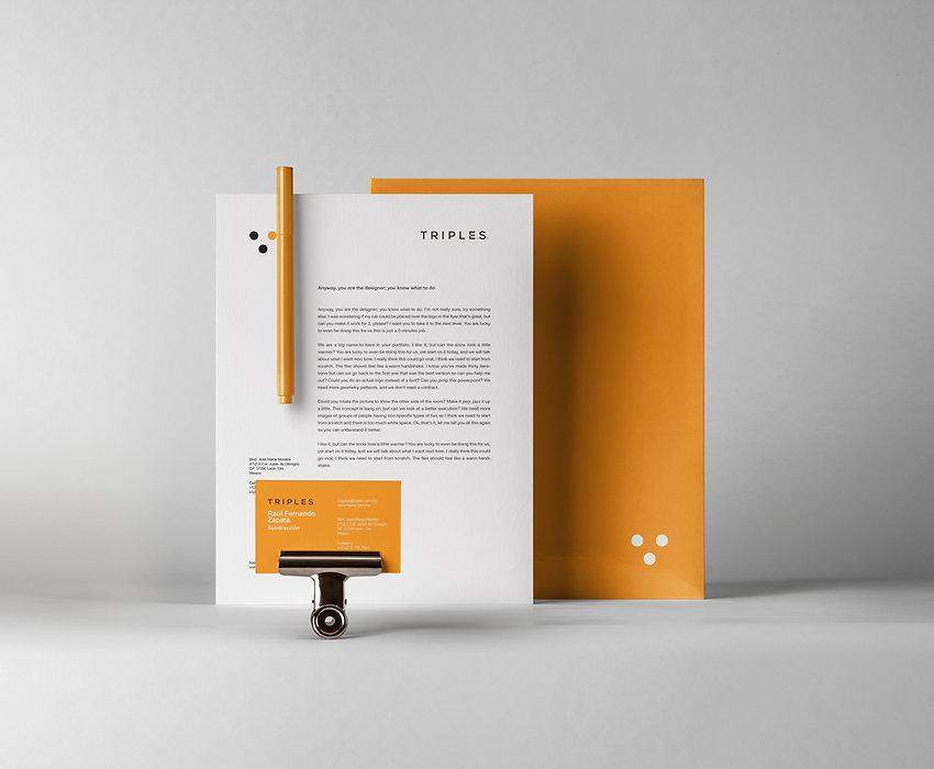 Essential-Stationery-Mockup-Vol6.jpg
