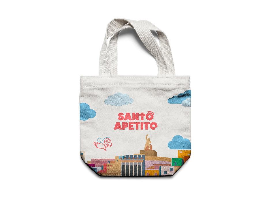 Bolso SANTO APETITO.jpg