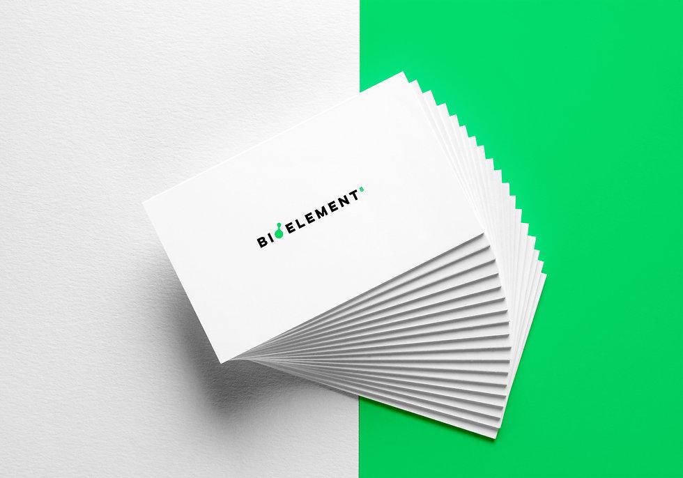 bioelement8 tarjetas propuesta 1.jpg