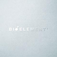 bioelement 11.jpg
