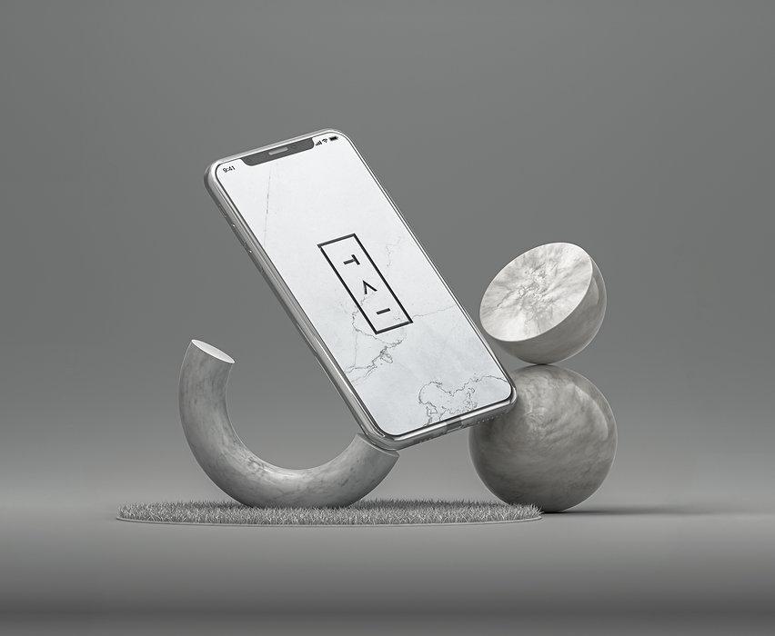 iphone wp.jpg