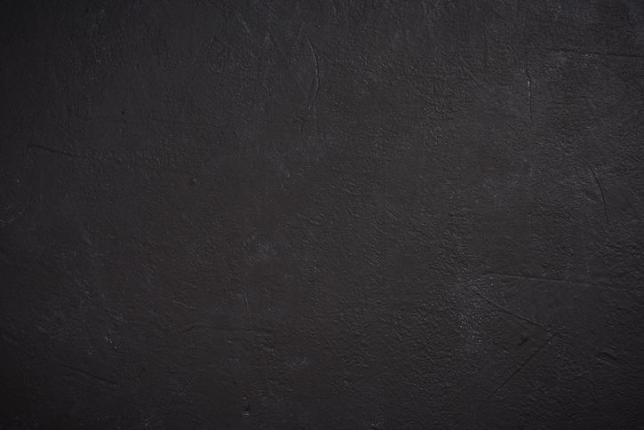 concrete-or-stone-slate-empty-background