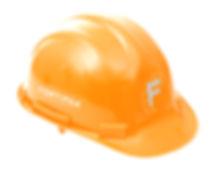 yellow-proforce-comfort-hard-hat-w1280h1