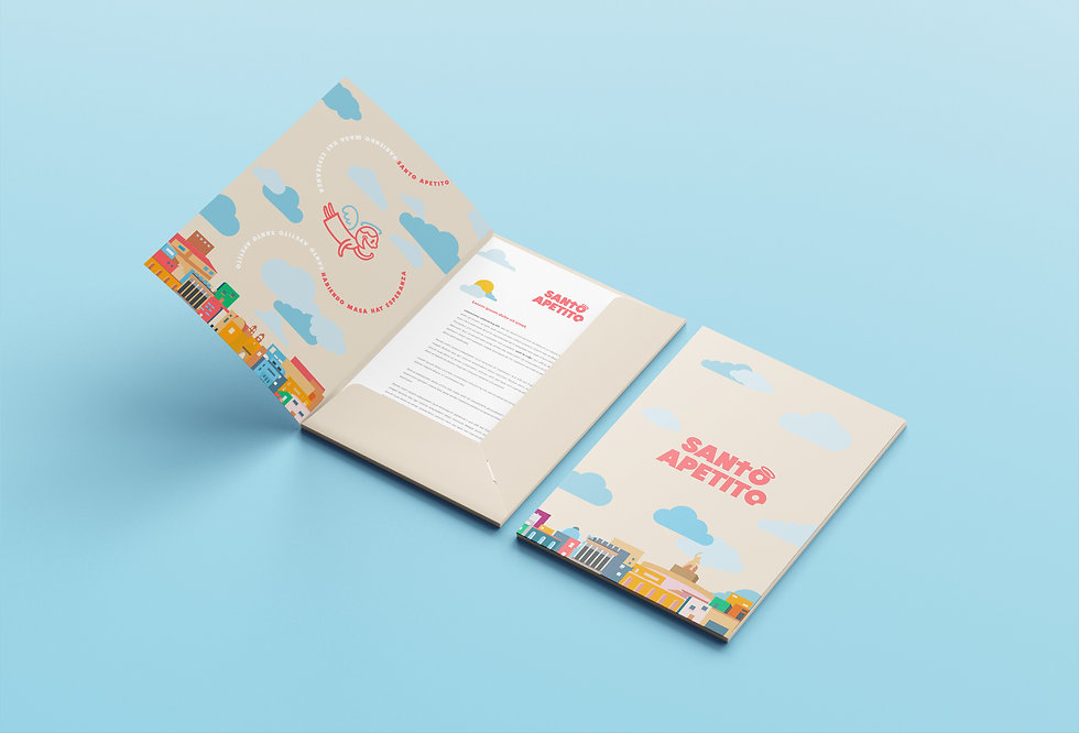 Folder Santo Apetito.jpg