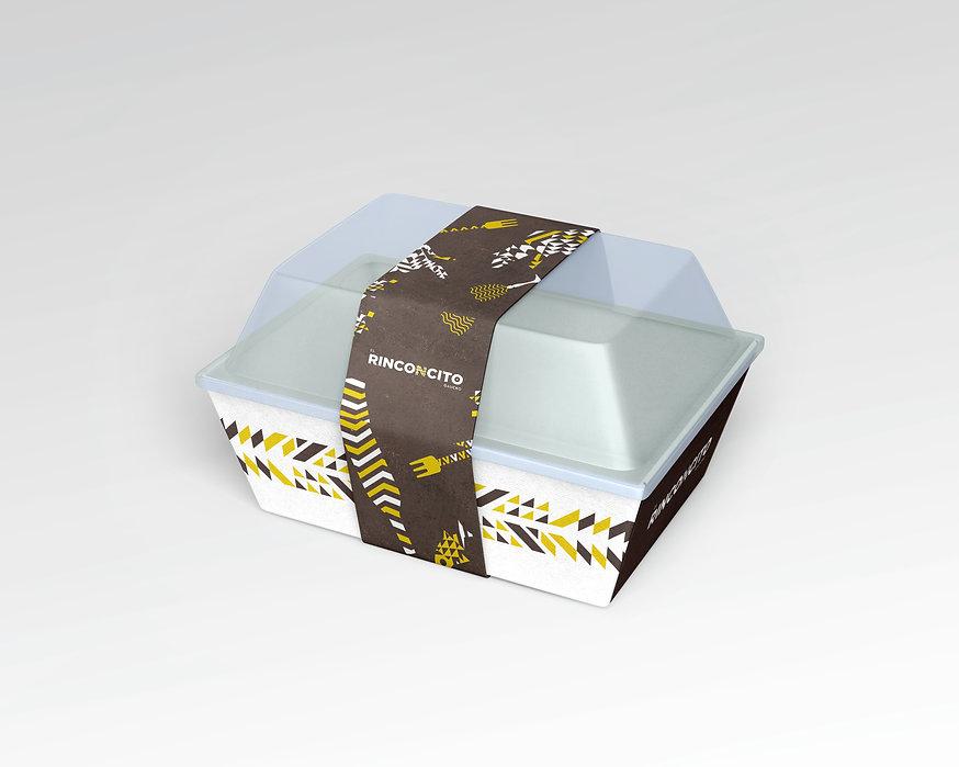 caja para llevar mockup.jpg