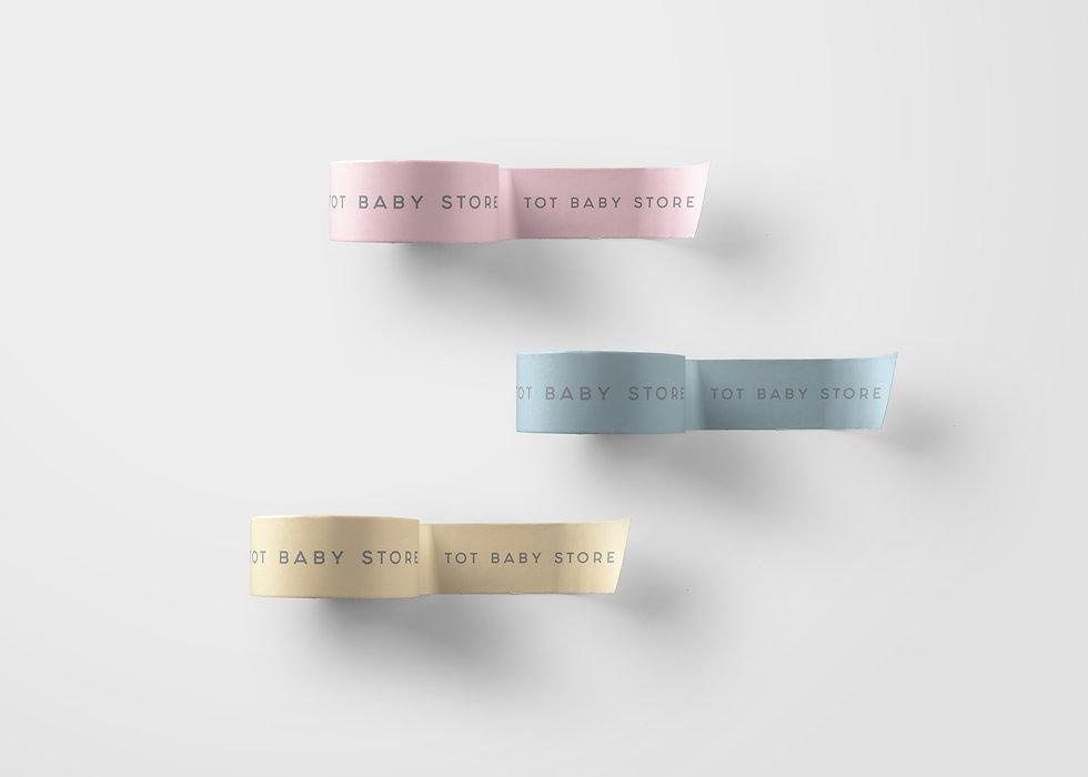 Basic-Stationery-Branding-Mockup-Vol12.j