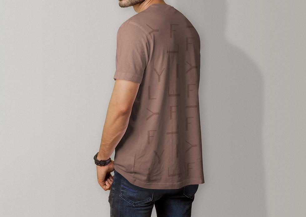 Men T-Shirt vuelta.jpg