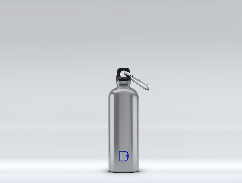 botella isotipo.jpg