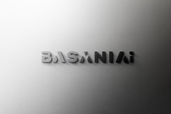 basania_letrero_mockup-02.jpg
