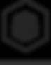logo hotstamping.png
