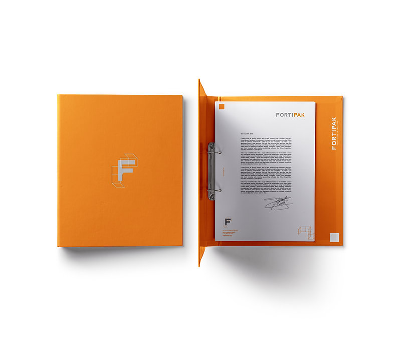 Binder-Stationery-Brand-Mockup.jpg