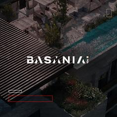 basania-ig-triada-02-02-cent.png