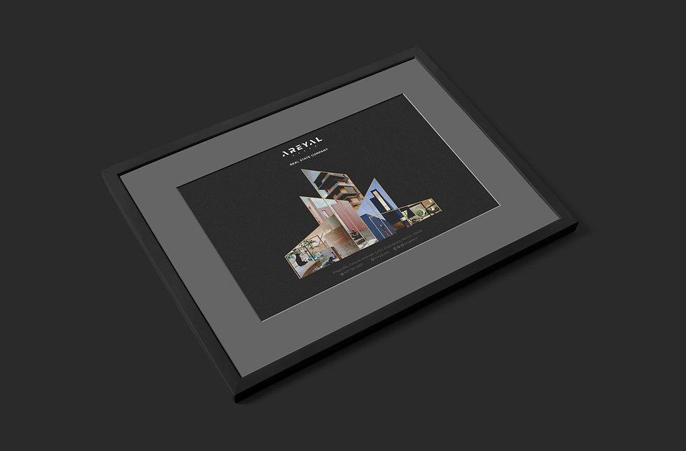 poster Horizontal aplicación.jpg