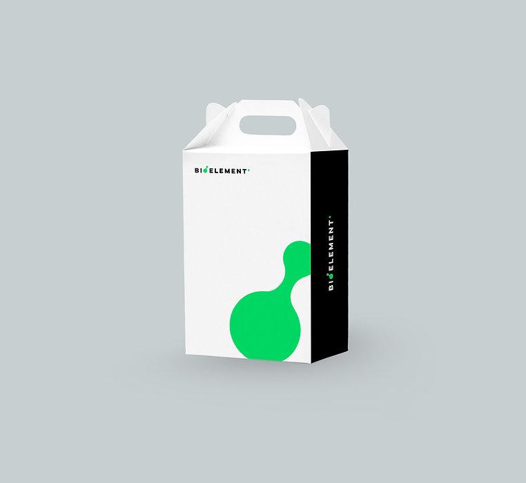 Paper-Box propuesta 1.jpg