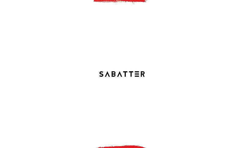 sabatter5.jpg