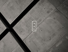 concret.jpg