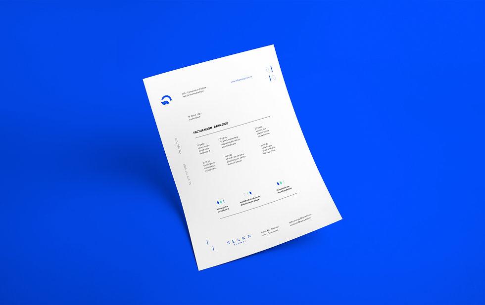 letterheadmock01.jpg