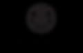 logotipo black ant.png