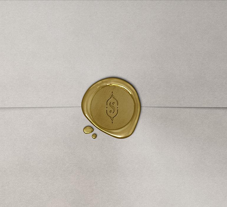 Wax-Seal-Logo-MockUp-vol-2.jpg