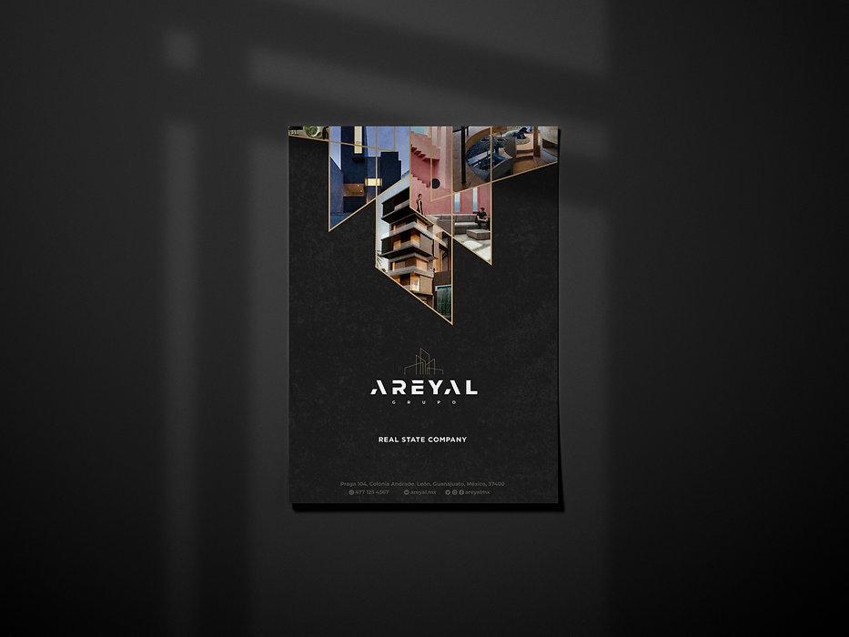 poster Vertical.jpg