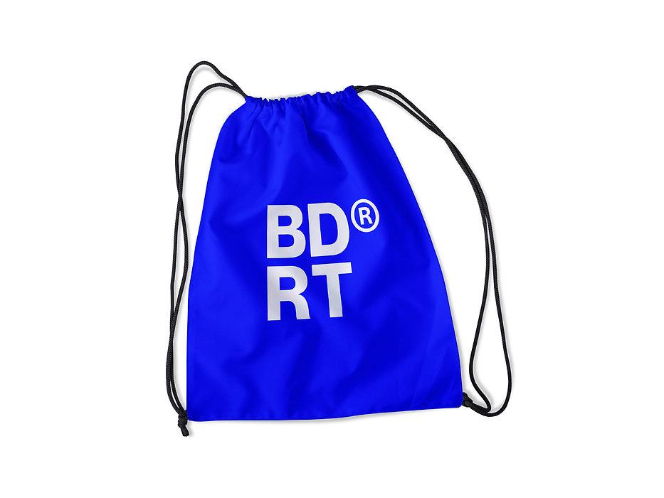 BDRT cuadrado Morral.jpg