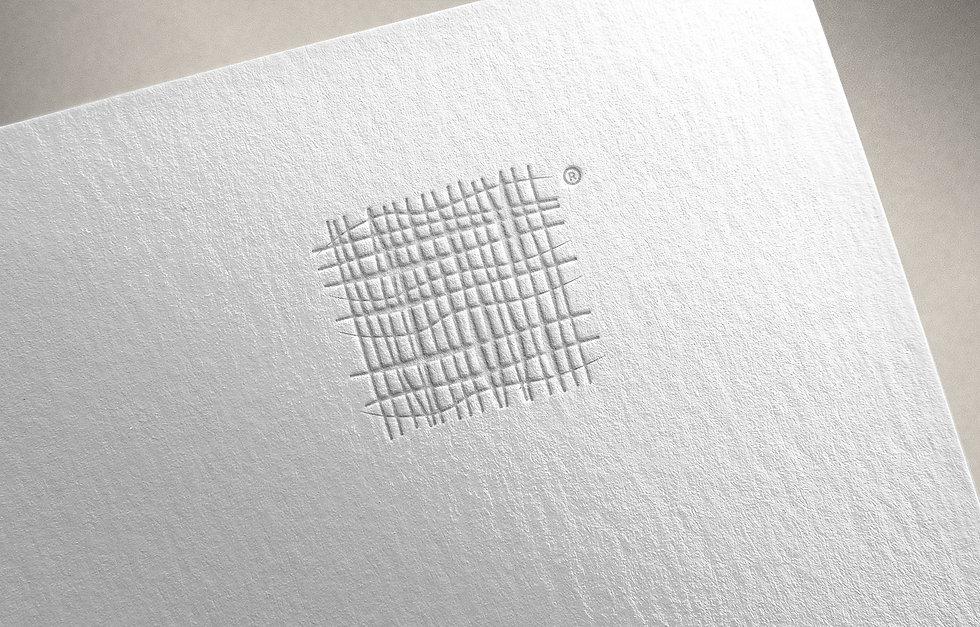 botado isotipo papel.jpg