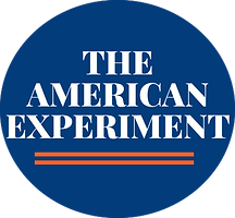 The American Experiment (1).png