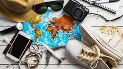 travel images.jpeg