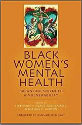 Blackwomenhealth.png