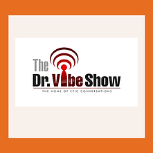 Dr. Vibe Show.png