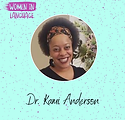 Dr. Kami Anderson WiL 2020 Photo.png
