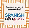 Podcast Interview w_ Tamara Marie of.png