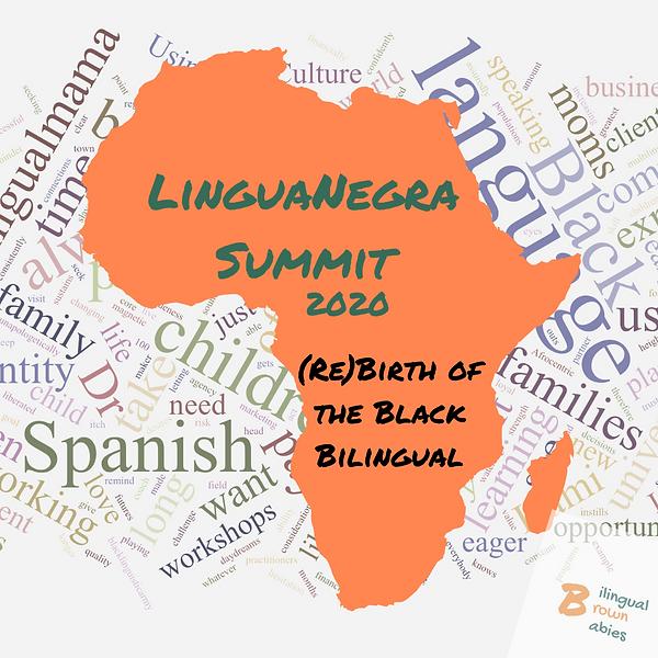 LinguaNegra Summit.png